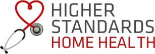 Higher Standards Home Health