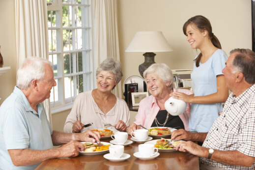 3-ways-to-help-promote-independent-living-in-senior-citizens