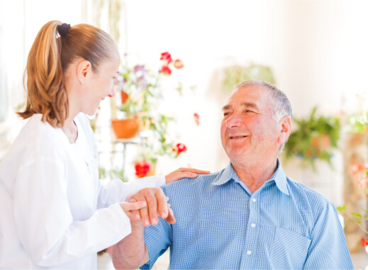 benefits-of-personal-care-for-the-elderly-