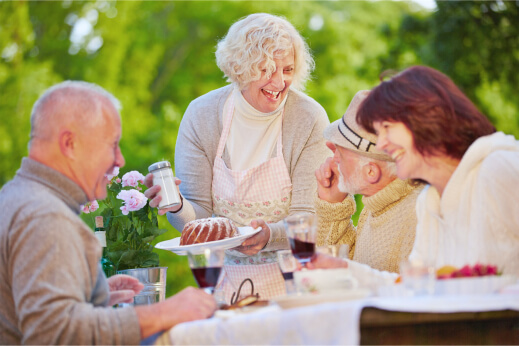 fun-activities-that-can-help-the-elderly-socialize