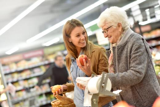 a-few-surprising-benefits-of-companionship-care