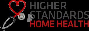 Higher Standards Home Health