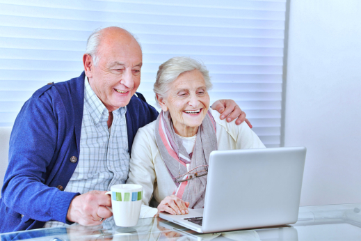 How-Social-Media-Can-Benefit-the-Elderly