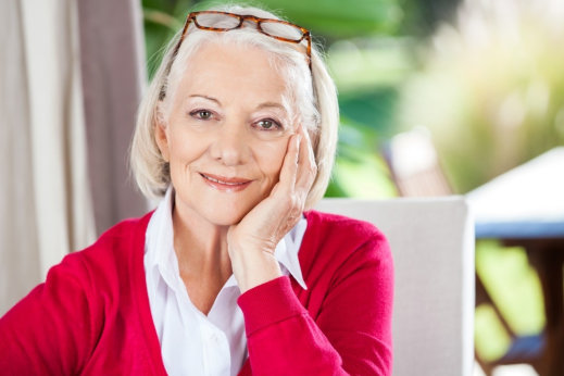 Independent Living for Seniors: Do You Need It?