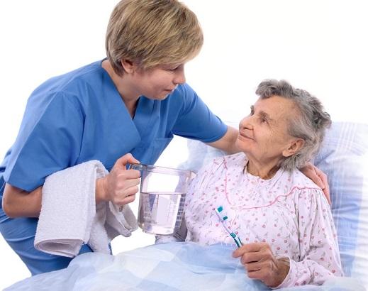 maintaining-good-hygiene-in-seniors