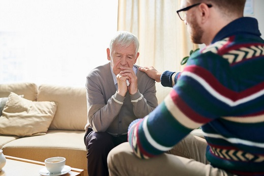 how-to-avoid-depression-in-older-adults