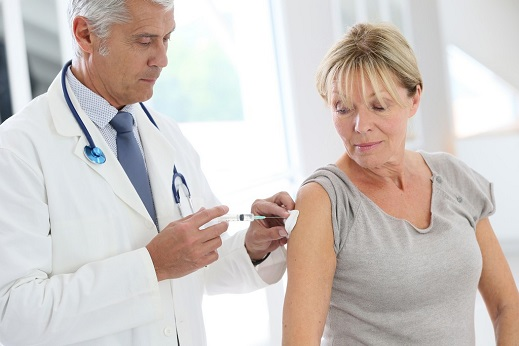 immunize-seniors-against-covid-19-and-other-illnesses